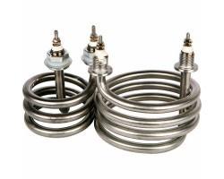 ТЭН дистиллятора UD-1050, UD-1200, ПЭ-2205, ПЭ-2220