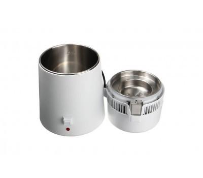 Дистиллятор бытовой АкваДис BL 9803 (пластик)