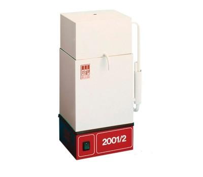 Аквадистиллятор электрический GFL-2001/2 на 2л/ч