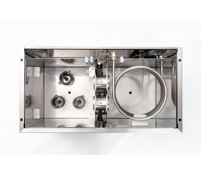 Аквадистиллятор LISTON A1110