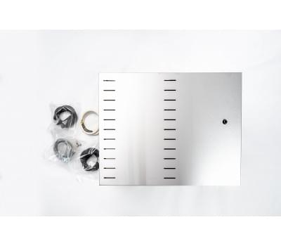 Аквадистиллятор LISTON A1125