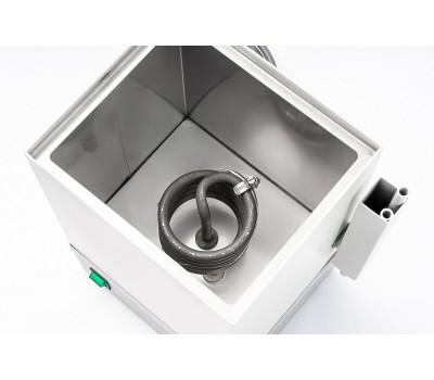 Аквадистиллятор LISTON A1204