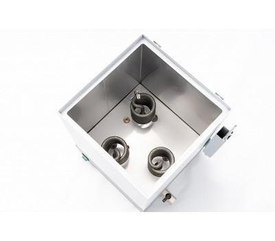 Аквадистиллятор LISTON A1210