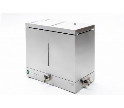 Аквадистиллятор LISTON A1104