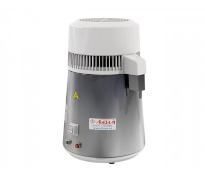 Аквадистиллятор АДЭ-09