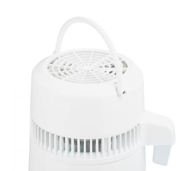 Дистиллятор бытовой Армед HR-1