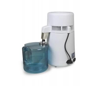 Дистиллятор бытовой Stegler BL 9803 (пластик)
