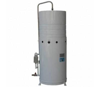 Аквадистиллятор АДЭа-25 (СЗМО)