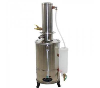 Аквадистиллятор UD-1200