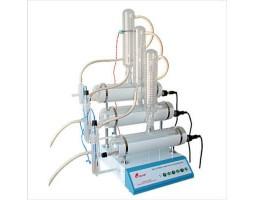 Бидистиллятор UD-3015