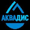 Аква'Дис - промышленные, лабораторные и бытовые дистилляторы воды. Поставка, установка, обслуживание и ремонт.